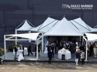 Veranstaltungsindustrie: Wie Sie ihr Unternehmen mit einer einfachen Investition vergrößern können