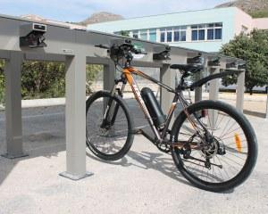 E-Bike Verleih - Evo-Bike - Noon S.r.l.