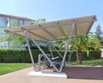 E-Bike Verleih - Si Energia - Apice