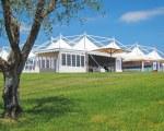 Partyzelt für Veranstaltungen - Pesaro feste