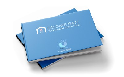 Download - eBook Go-Safe Gate
