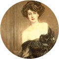 Boldini and Fashion