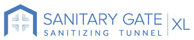 sanitary-gate-xl-logo.jpg