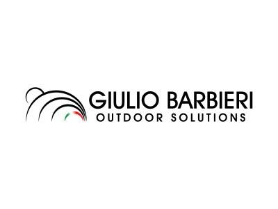 Giulio Barbieri S.r.l. changes its logo