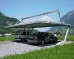 HP Gasser AG - Switzerland