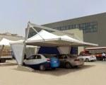 Albaddad International - Dubai (United Arab Emirates)