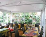 Dynamic - Restaurant San Toma - Venice