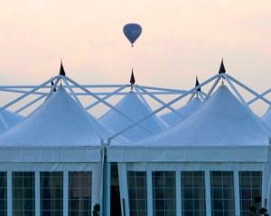 Elite - Balloons Festival - Italy