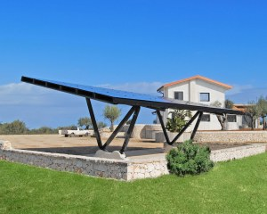 Midori technology - Siracusa - Private house