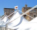 Silver - Team Service Events - Vigarano Mainarda (FE, Italy)