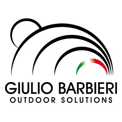 Giulio Barbieri S.r.l. change de logo