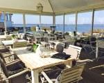 Dynamic - Sommercafè - (Allemagne)