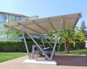 Evo-Bike - Si Energia, Apice (Italie)