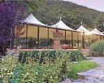 Festival - - La Sorgente Restaurant (PG, Italy)