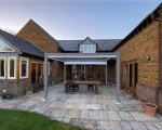 Onda 120 - Sundowner Outdoor Living Ltd