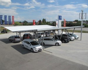 Pensilauto - Auto & 2 Rad Posch GmbH (Autriche)