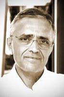 Biografia di Giulio Barbieri