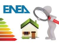 Controlli Ecobonus: la procedura di Enea per la verifica delle istanze
