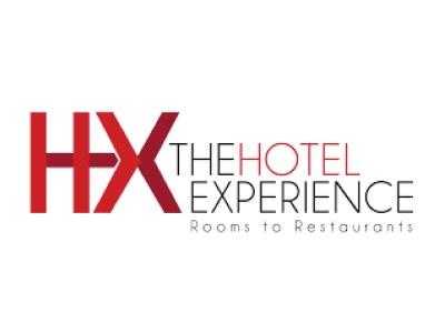 8 - 10 Novembre Giulio Barbieri espone all'Hotel Experience 2015 di New York