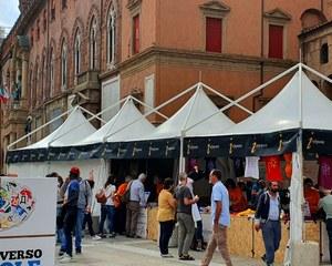 Summer - Pubblifest 2019 - Bologna