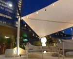 Velora: Welbeing in Outdoor - Fuorisalone - Milano