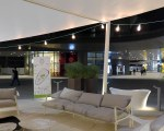 Velora: Wellbeing in Outdoor - Fuorisalone - Milano