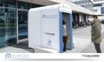 go-safe-gate-portale-controllo-temperatura-corporea