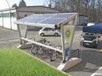 Self Energy - Ispra (VA) - European Commission 2