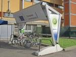 Self Energy - Ispra (VA) - European Commission