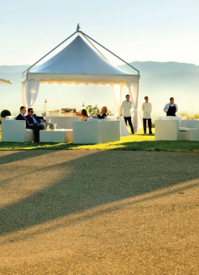 marquees tents gazebo