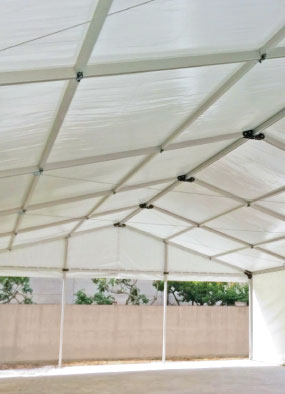 big tent, party tent, tents for parties