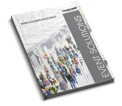 Catalogo Event Solutions