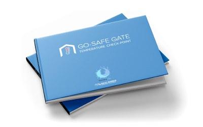 Download - eBook Go-Safe Gate