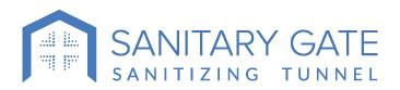 sanitary-gate-logo.jpg