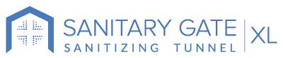 sanitary-gate-xl-logo.jpg
